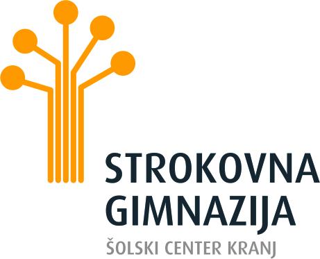 Logotip SESGŠ